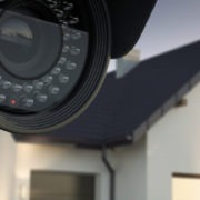 Como aumentar a segurança do condomínio