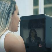 A telepresença pode trazer mais segurança e tecnologia para o seu condomínio
