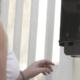 A importância do botão de pânico no acesso ao condomínio